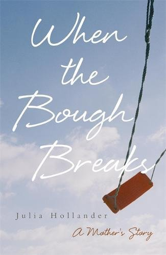 When the Bough Breaks, book cover